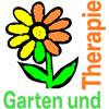 Garten und Therapie